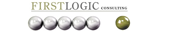 FIRSTLOGIC CONSULTING